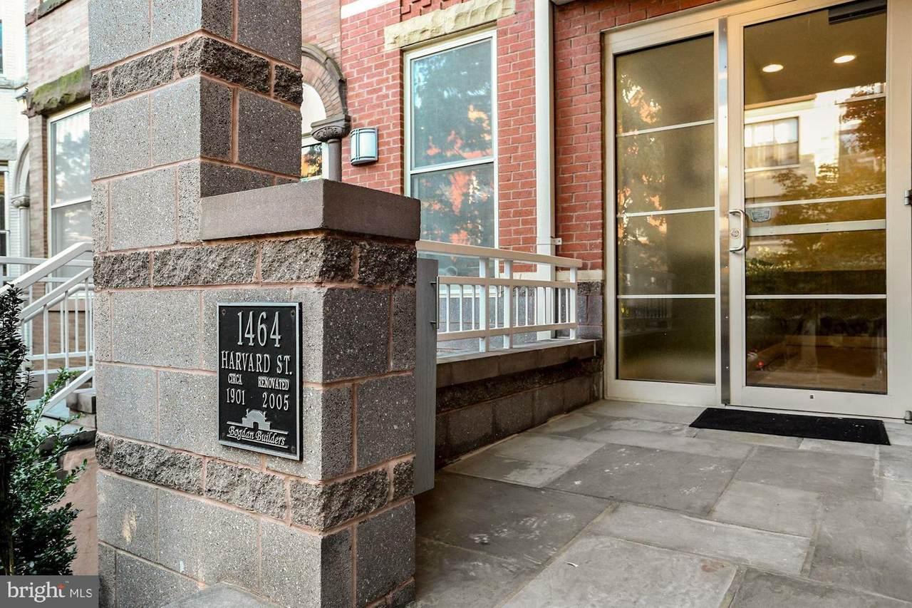 1464 Harvard Street - Photo 1