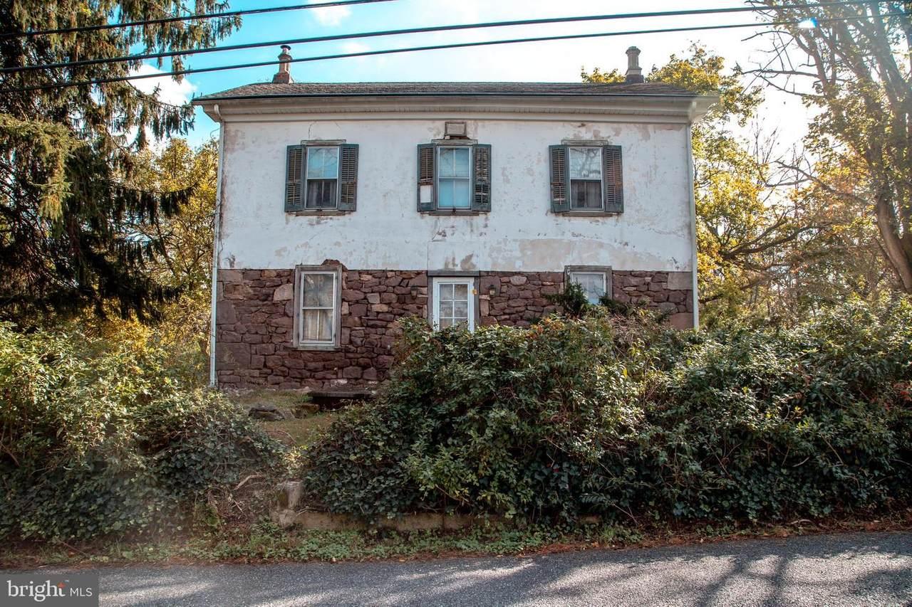 379 Baptist Church Road - Photo 1