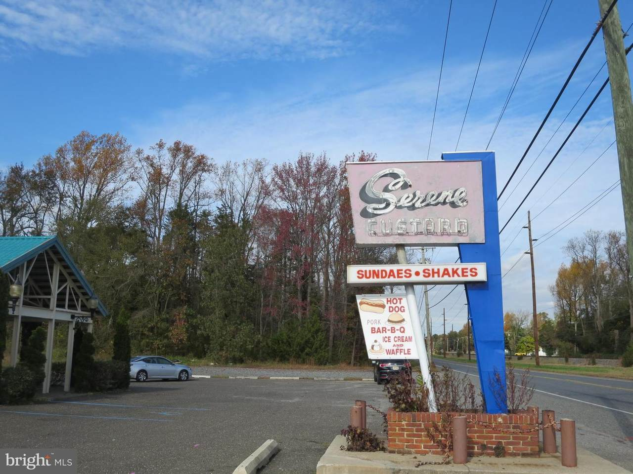 2336 West Boulevard - Photo 1