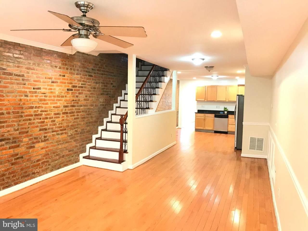 209 Highland Avenue - Photo 1
