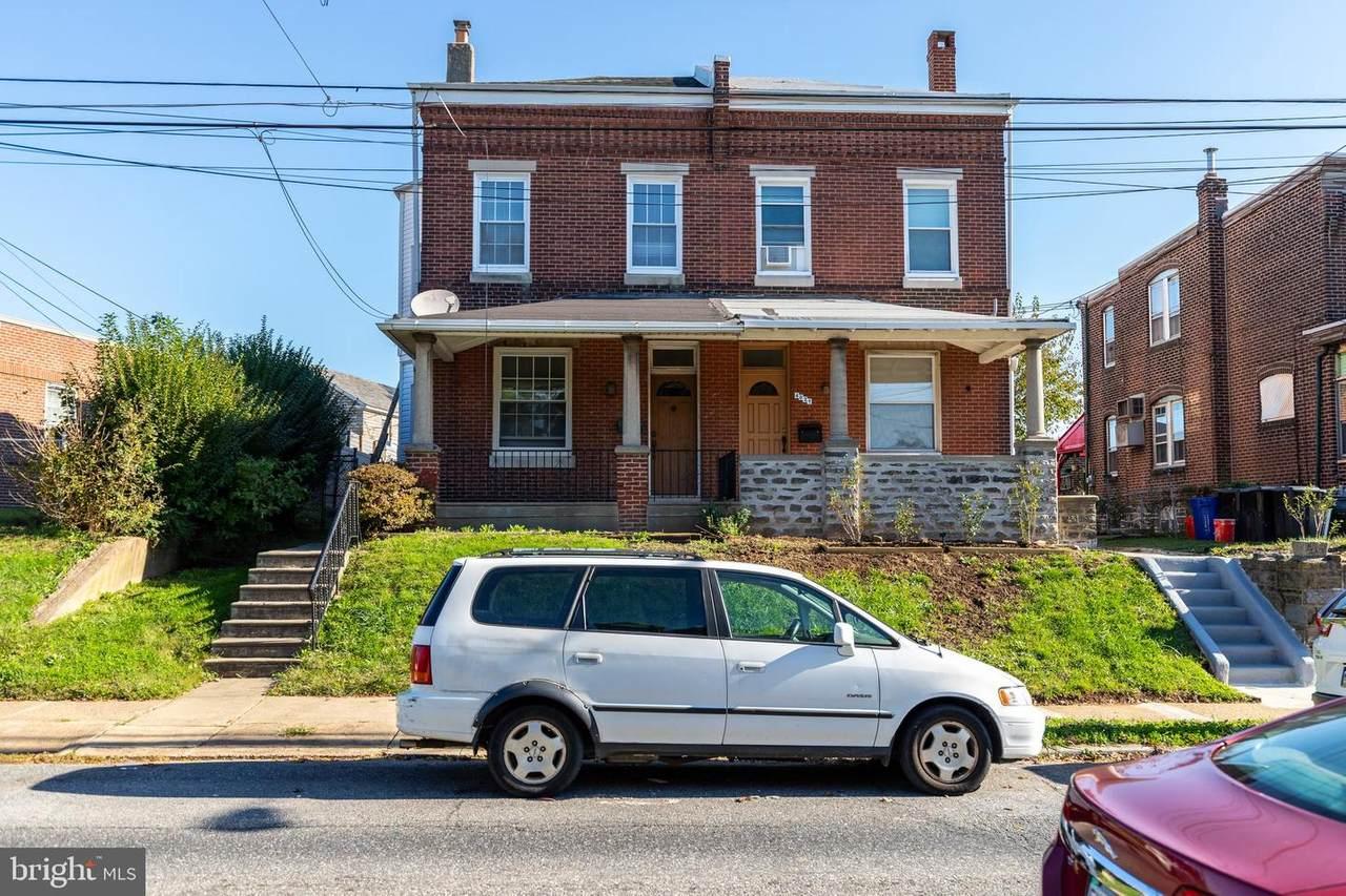 4019 Unruh Avenue - Photo 1