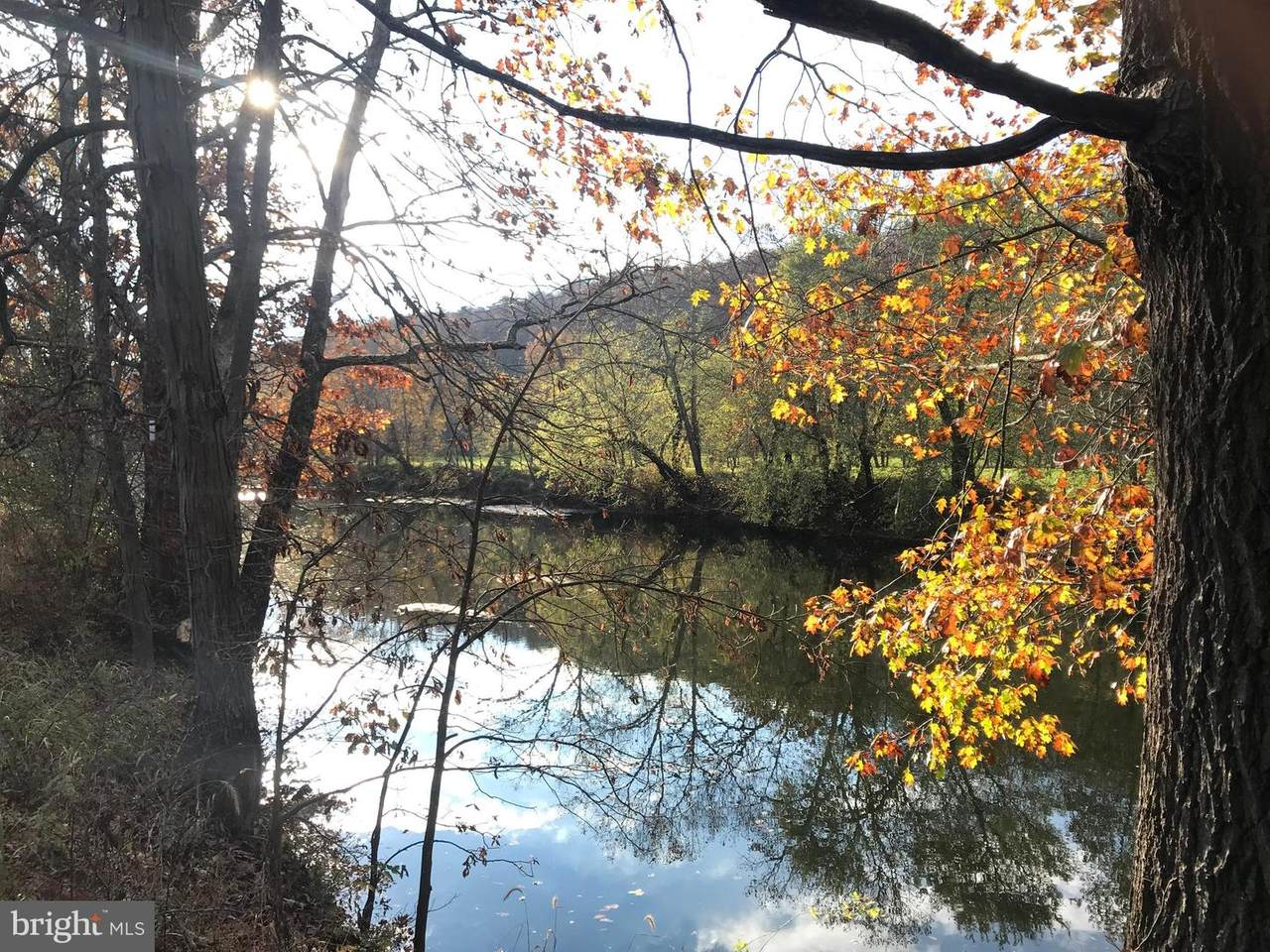 River - Photo 1