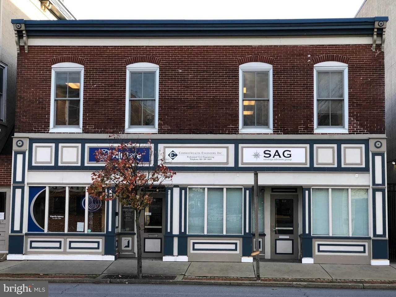 114 Lancaster Avenue - Photo 1