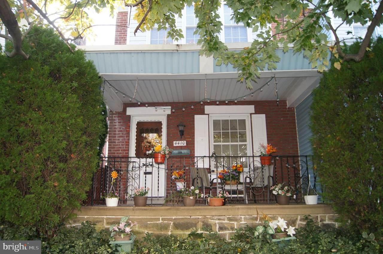 4410 Longshore Avenue - Photo 1