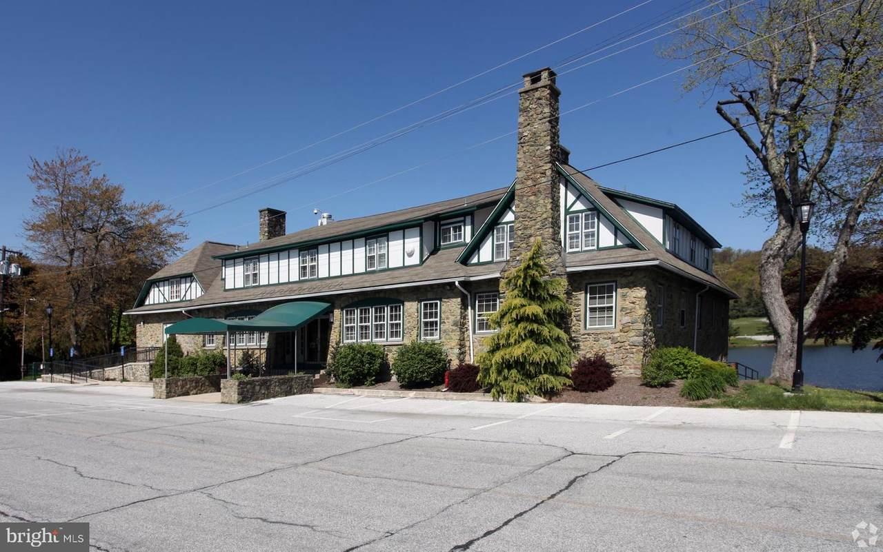 14324 Lake Royer Drive - Photo 1
