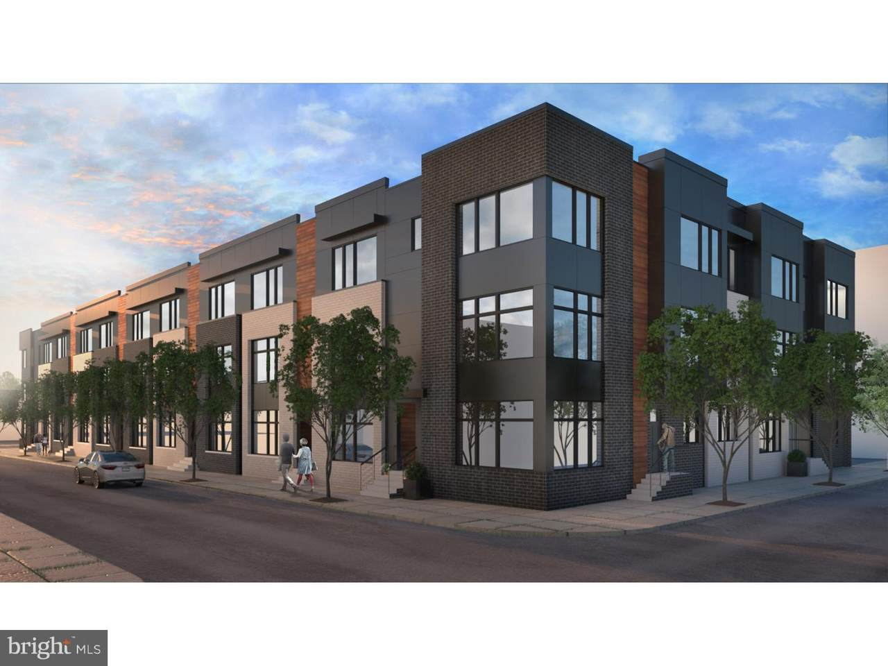 510 Montgomery Avenue - Photo 1