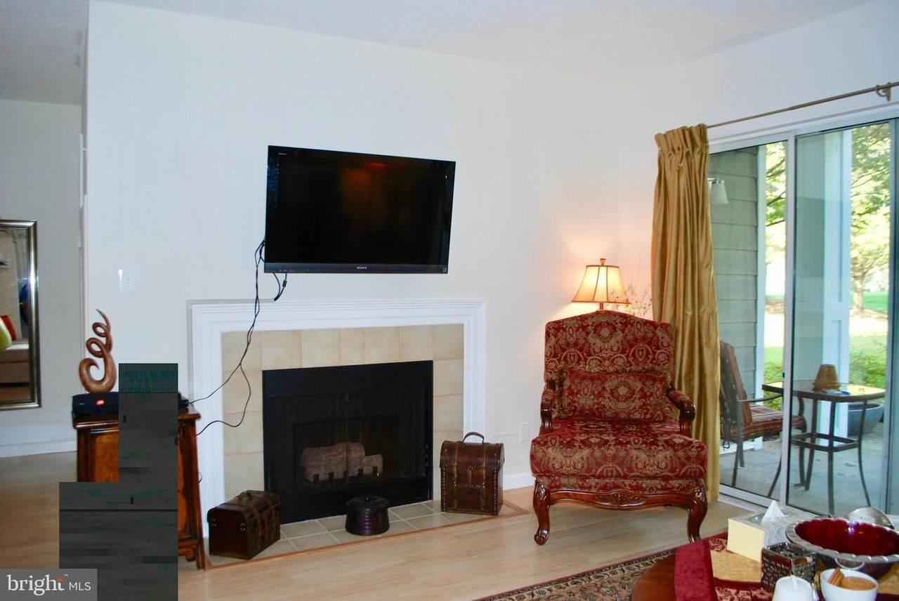 20283 Beechwood Terrace - Photo 1