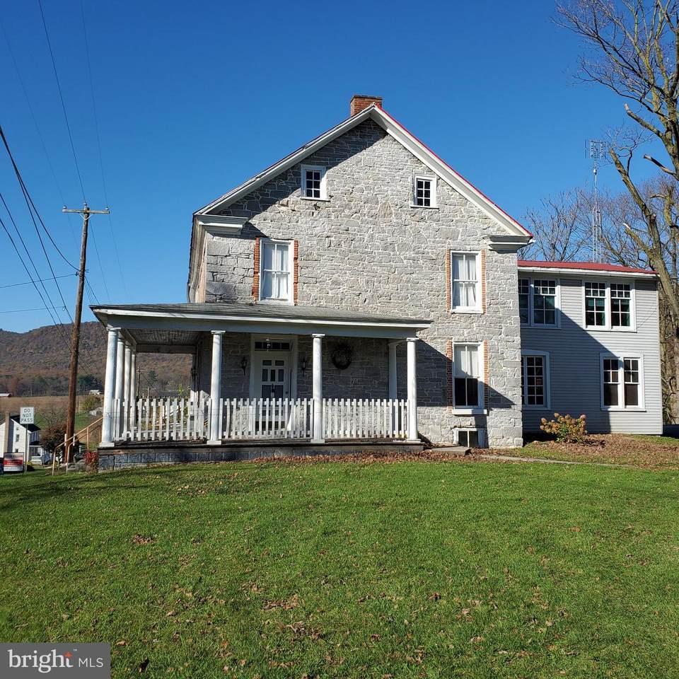 18139 Fannettburg Road - Photo 1