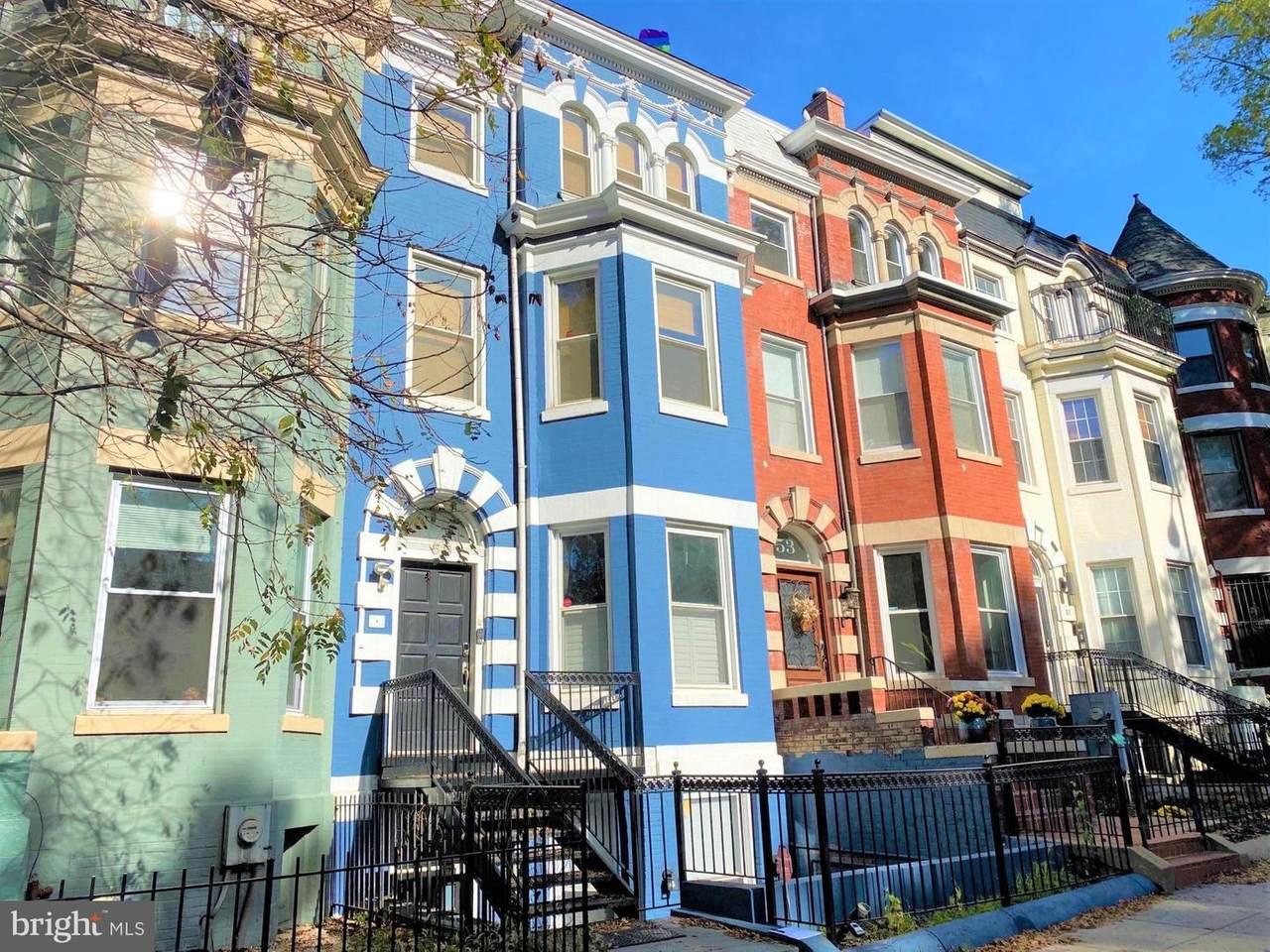 55 Rhode Island Avenue - Photo 1