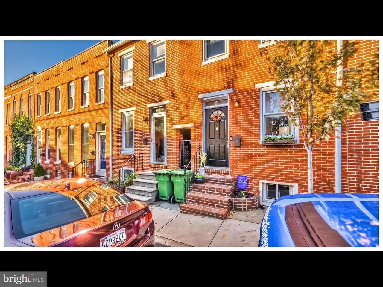 118 Gittings Street - Photo 1