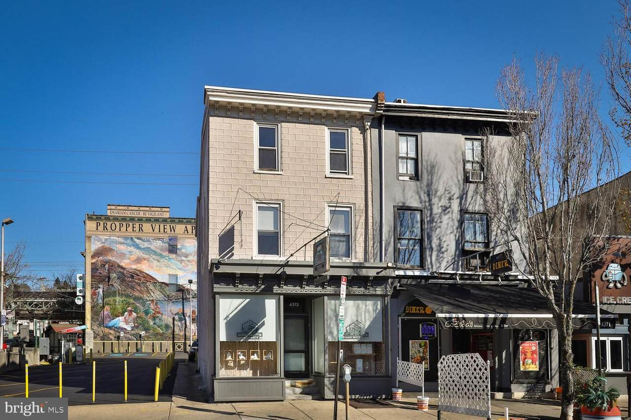 4373 Main Street - Photo 1