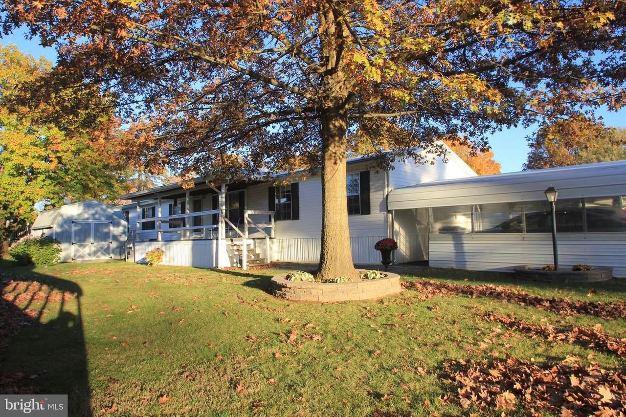79 Shippensburg Mobile Estate - Photo 1