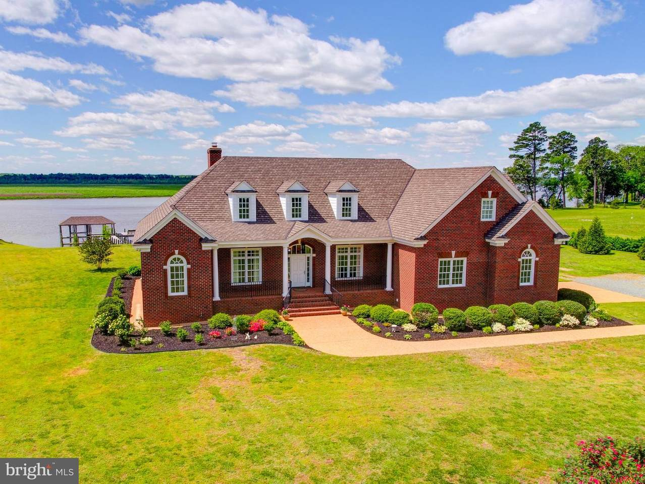 353 Waterville Cove - Photo 1
