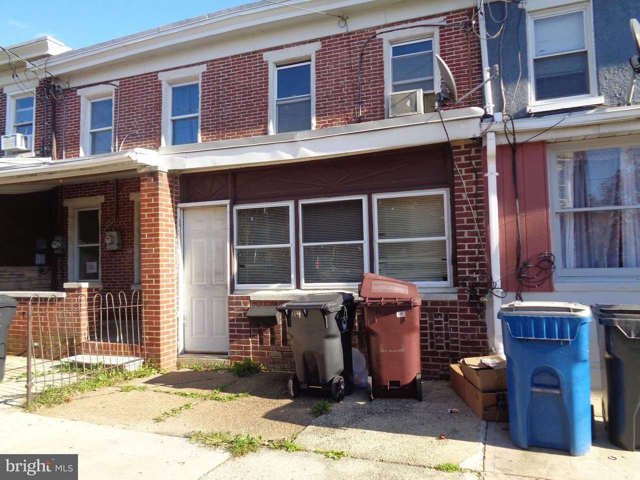 114 Scott Street - Photo 1