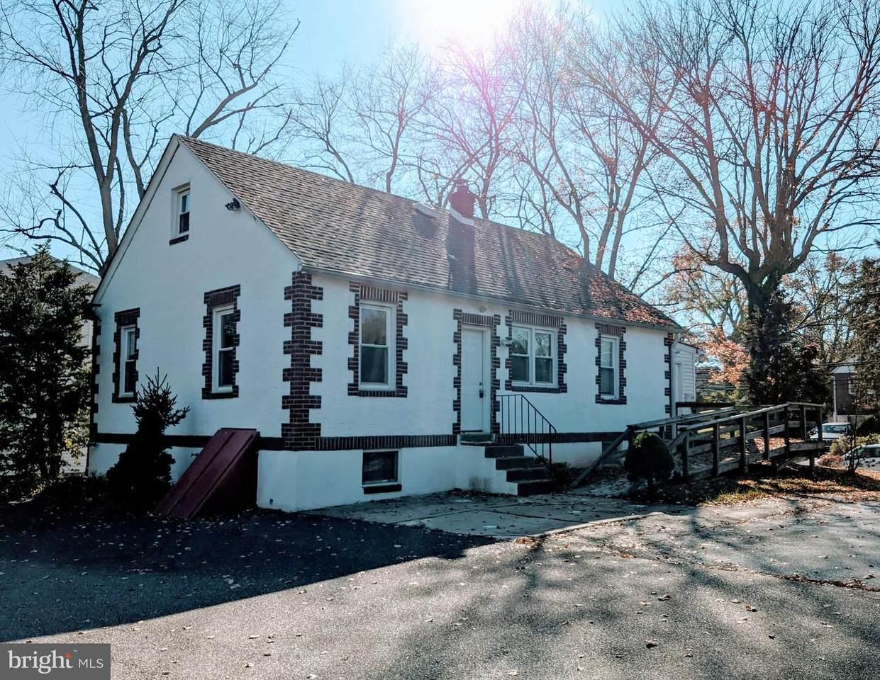 3150 Concord Road - Photo 1