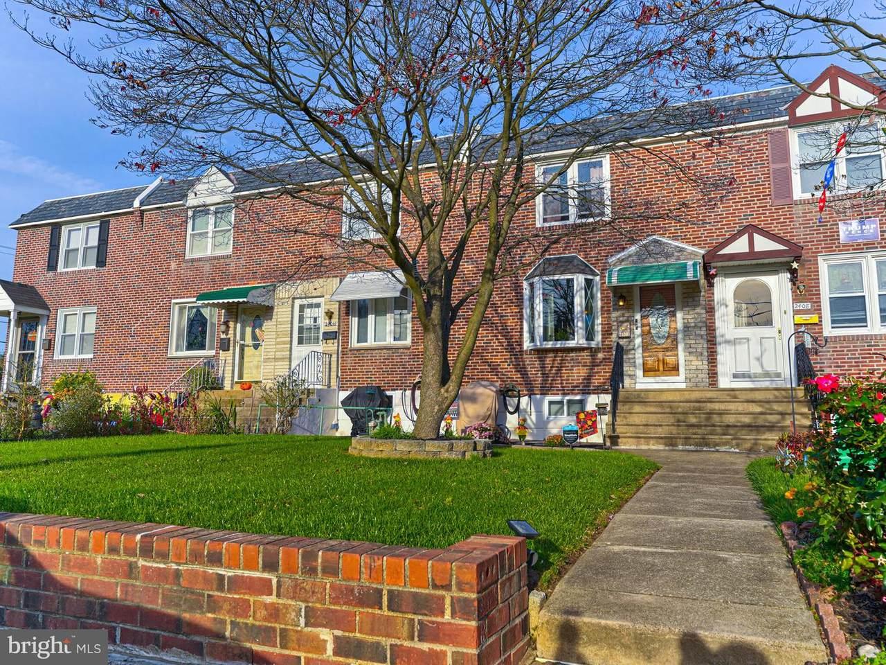 2406 Stoneybrook Lane - Photo 1