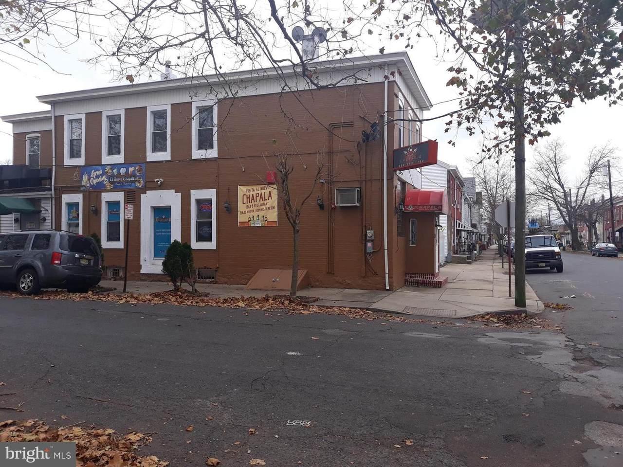 273 Morris Ave. Avenue - Photo 1