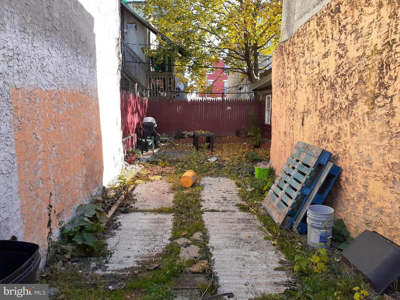2743 Hope Street - Photo 1