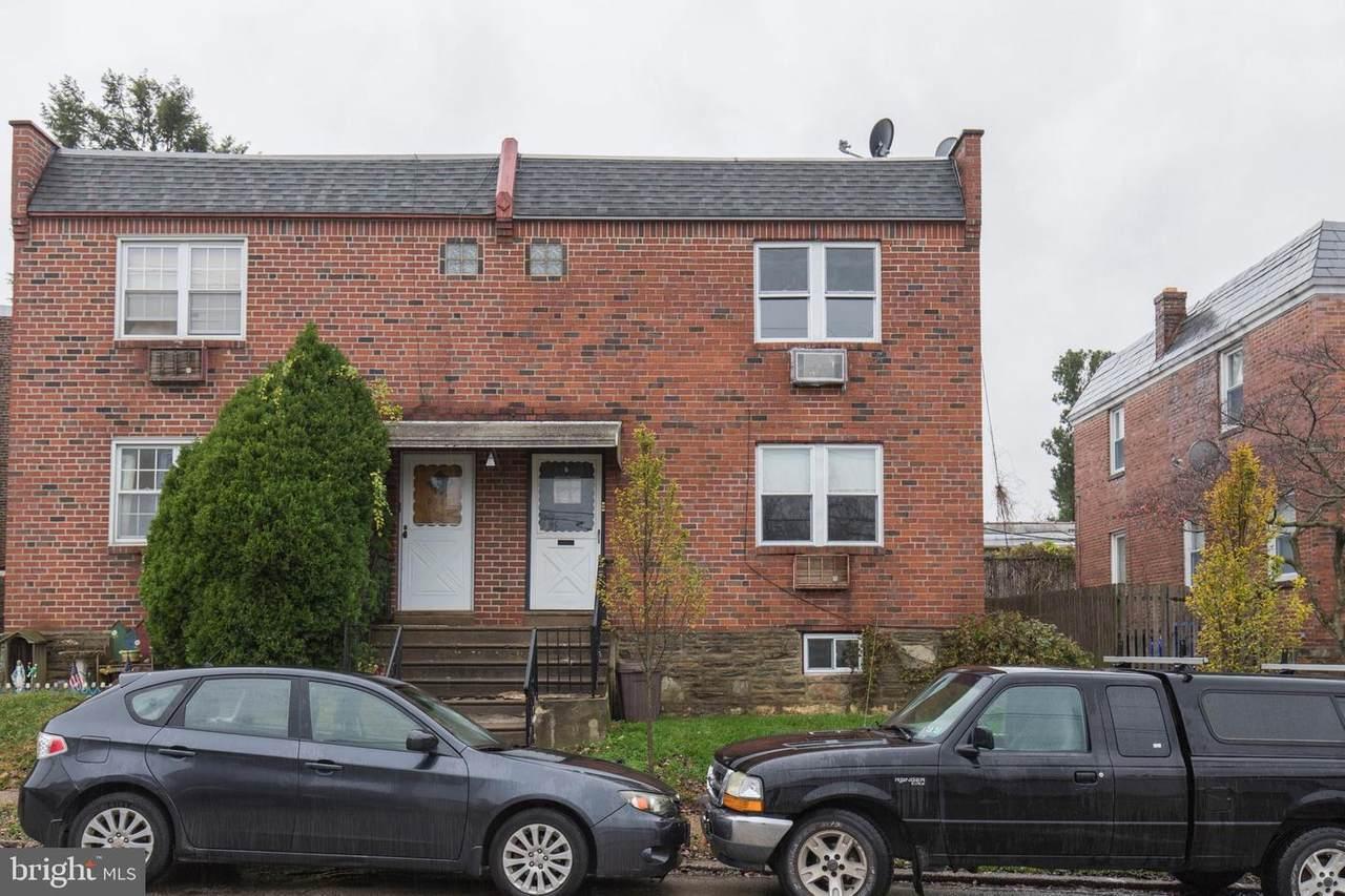 5907 Houghton Street - Photo 1