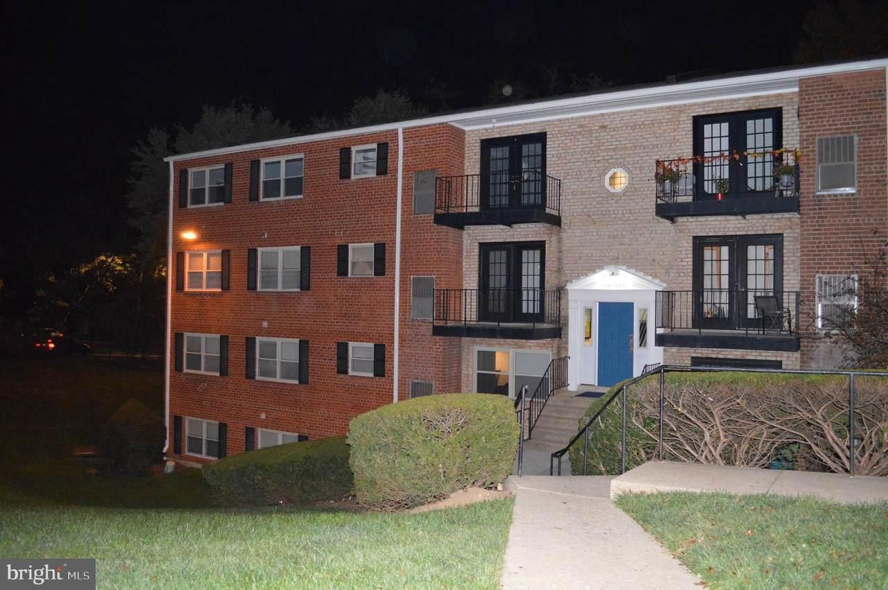 5935 Quantrell Avenue - Photo 1