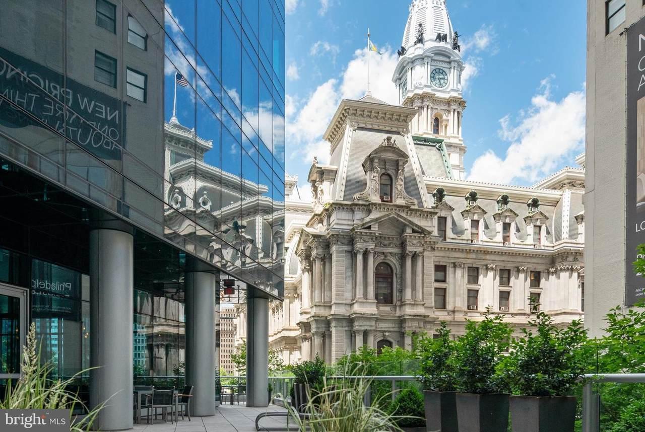 1414 Penn Square - Photo 1