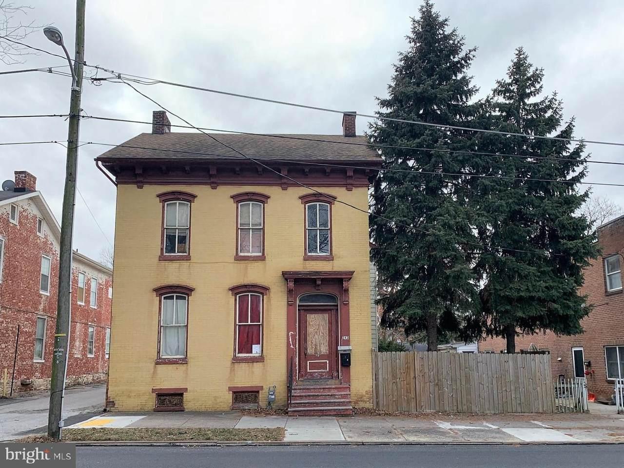 243 Baltimore Street - Photo 1