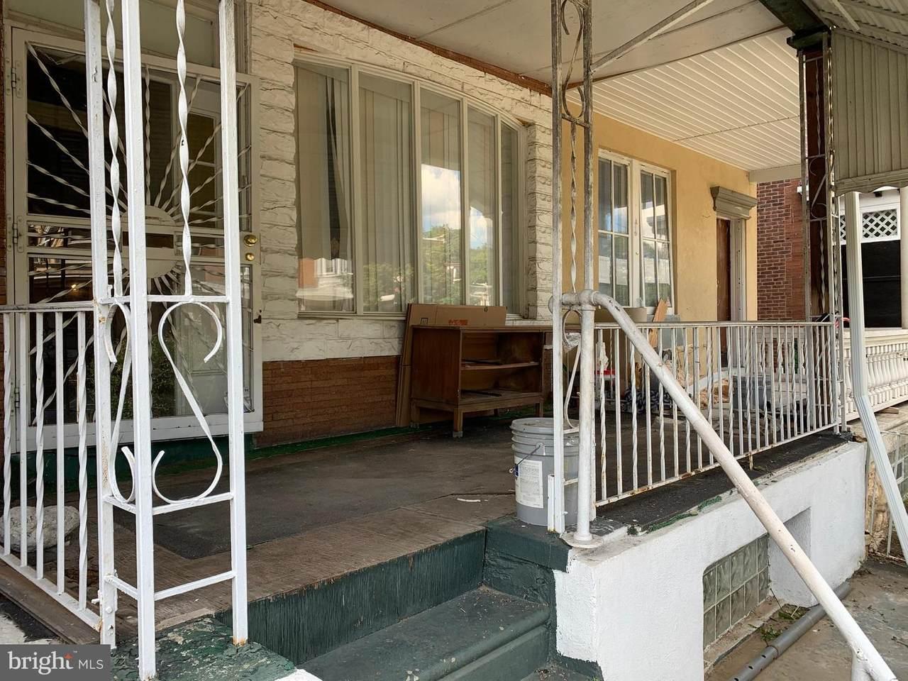 137 Sylvania Street - Photo 1