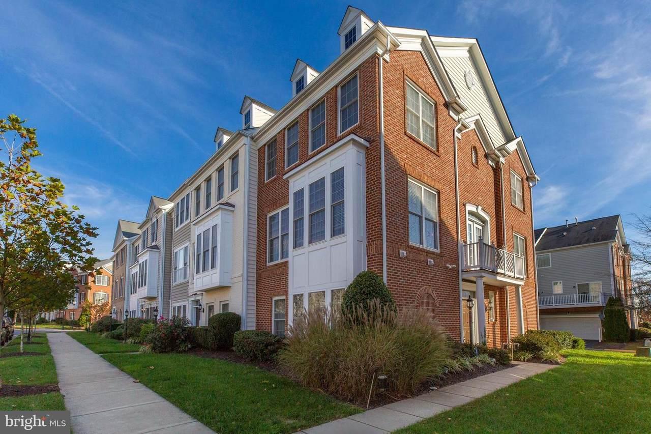 14841 Potomac Branch Drive - Photo 1