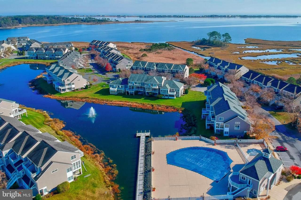 38311 Ocean Vista Drive - Photo 1