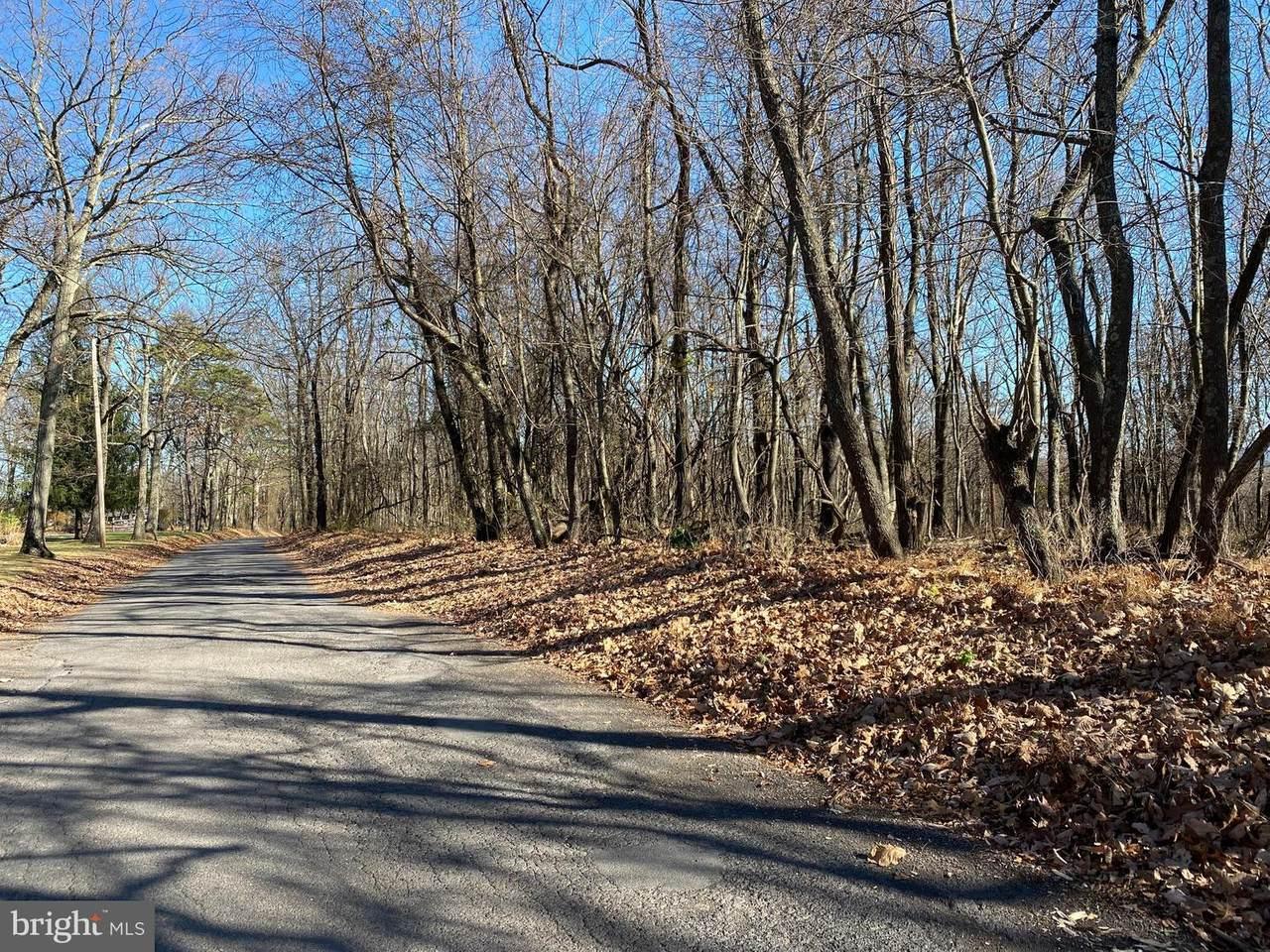 4955 Old Martinsburg Grade - Photo 1