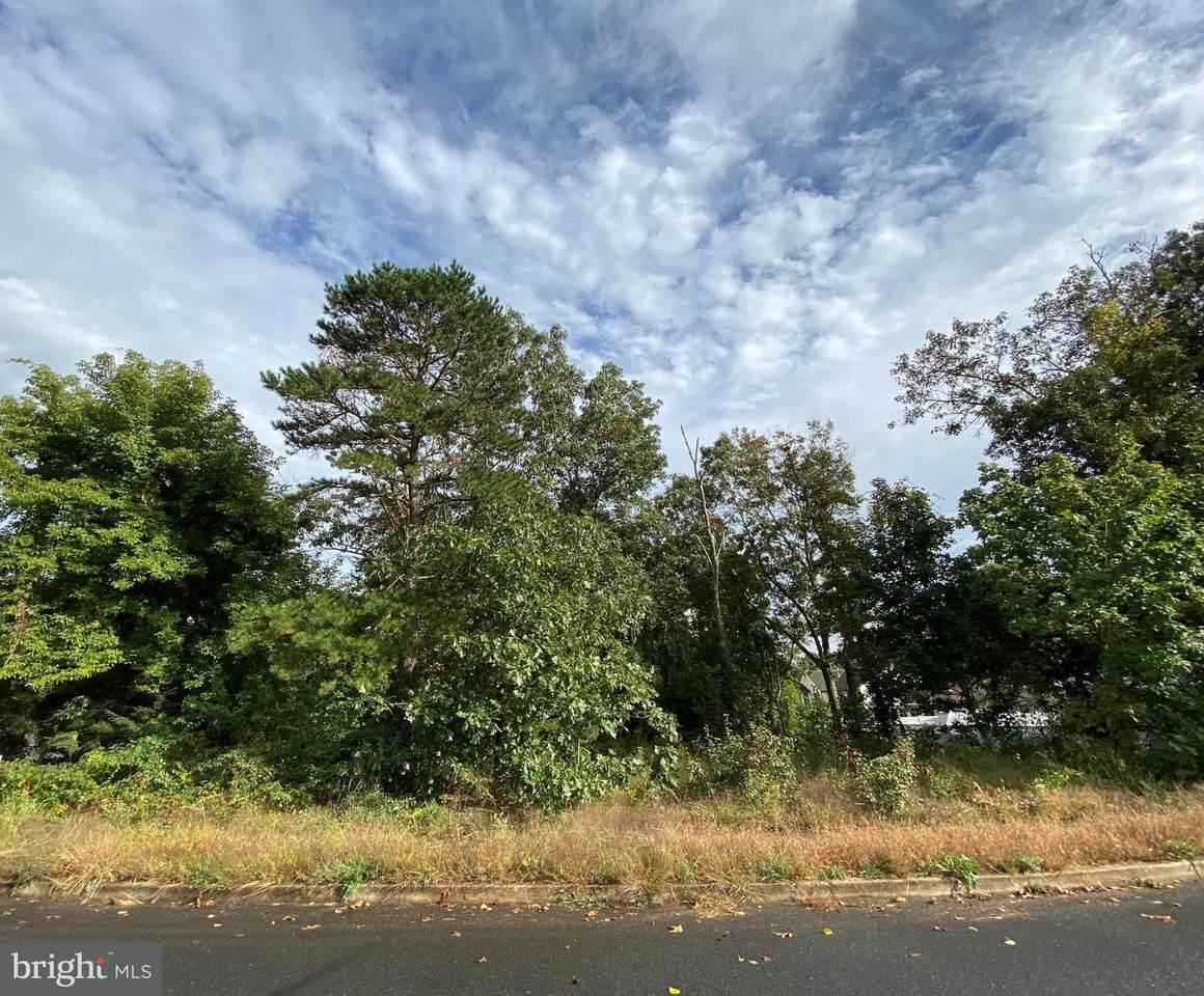2 Moss View Lane - Photo 1