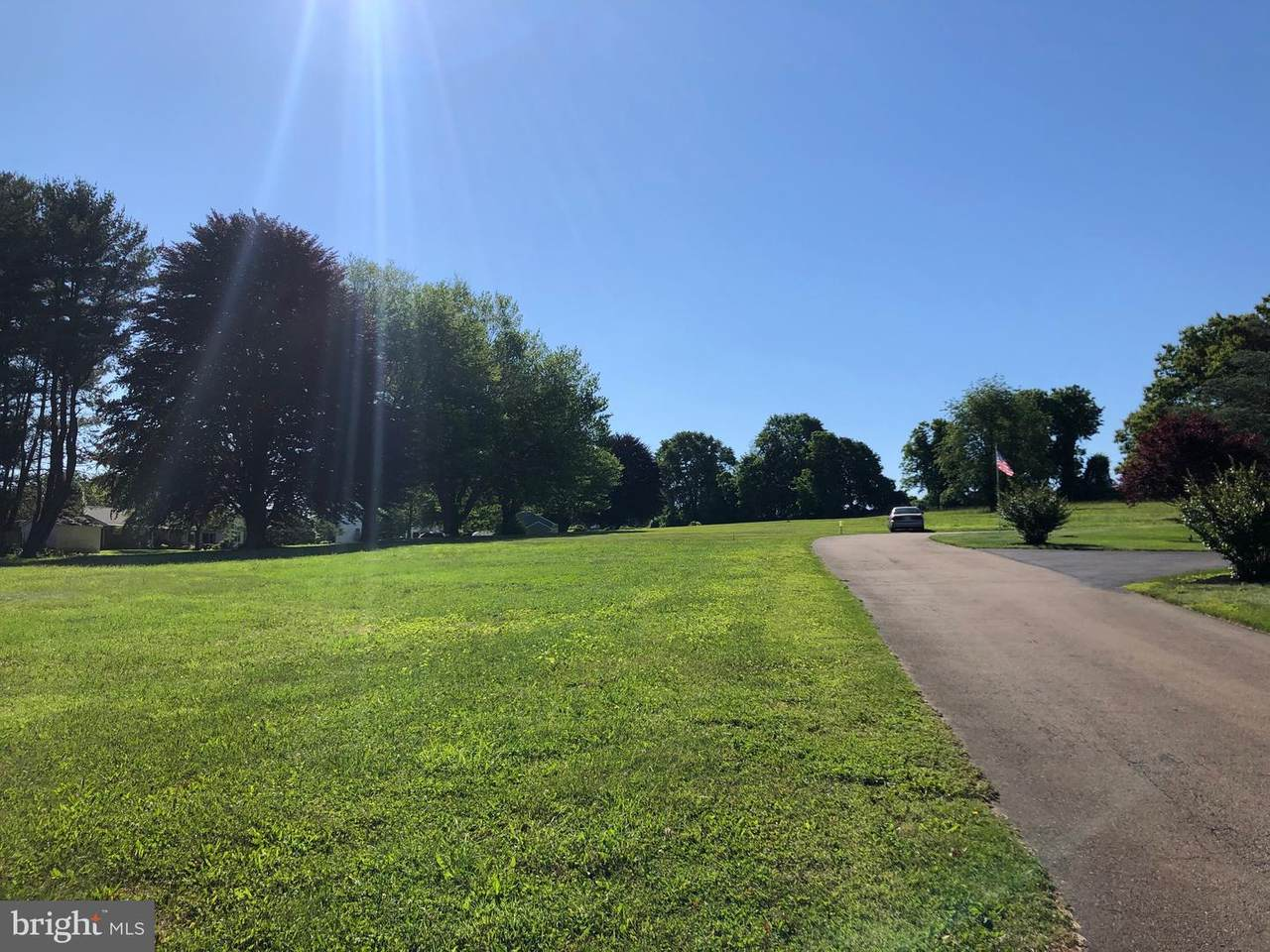211 Stanton Road - Photo 1