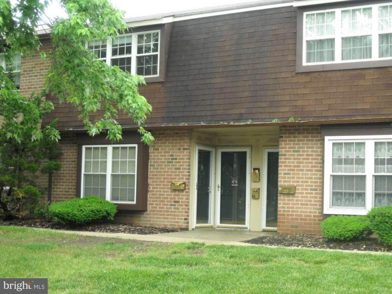 84 Eaves Mill Road - Photo 1