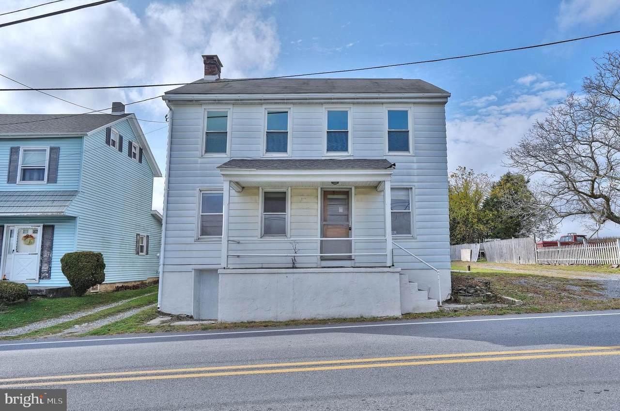 1554 Krumsville Road - Photo 1