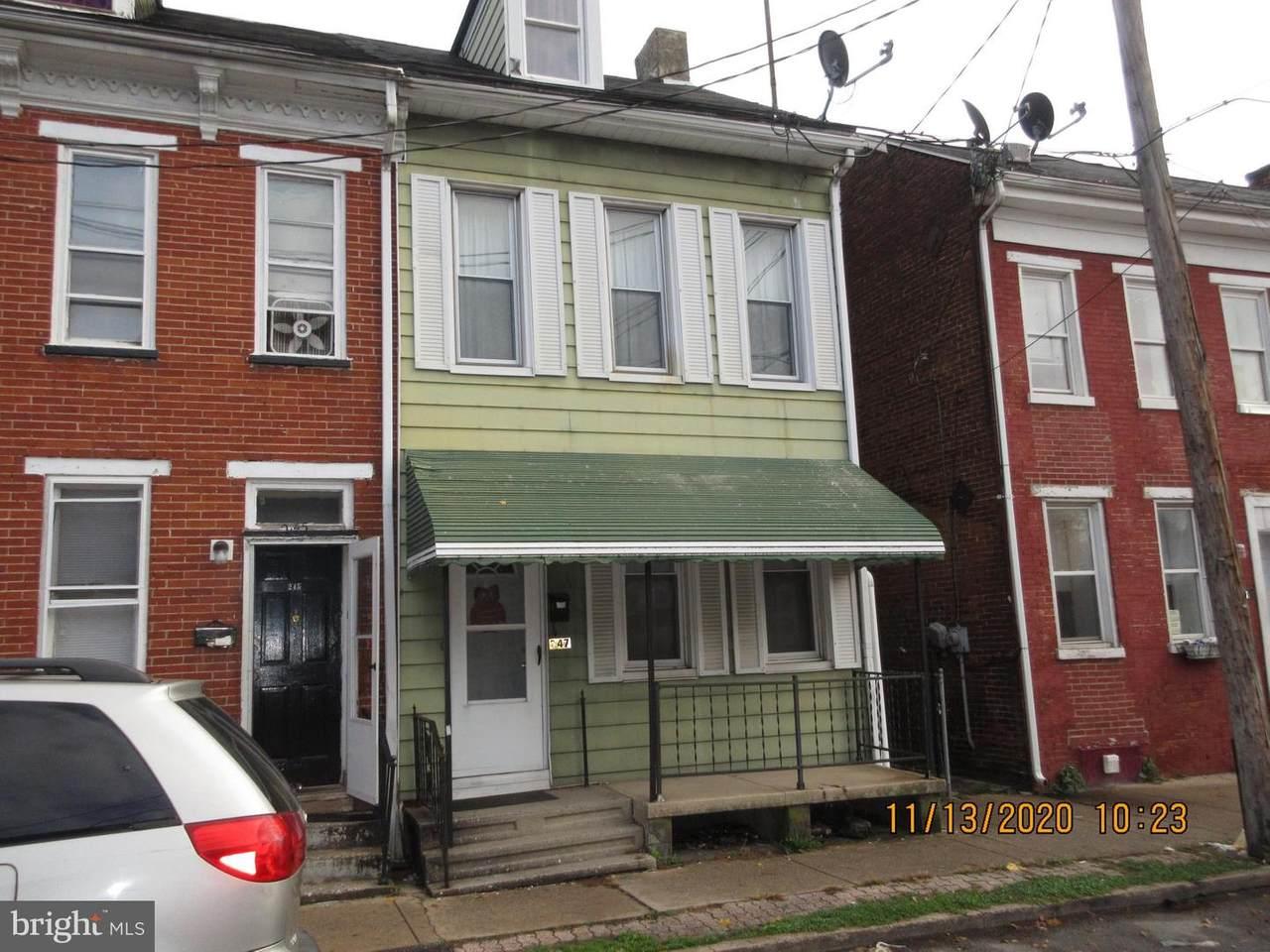 247 Penn Street - Photo 1
