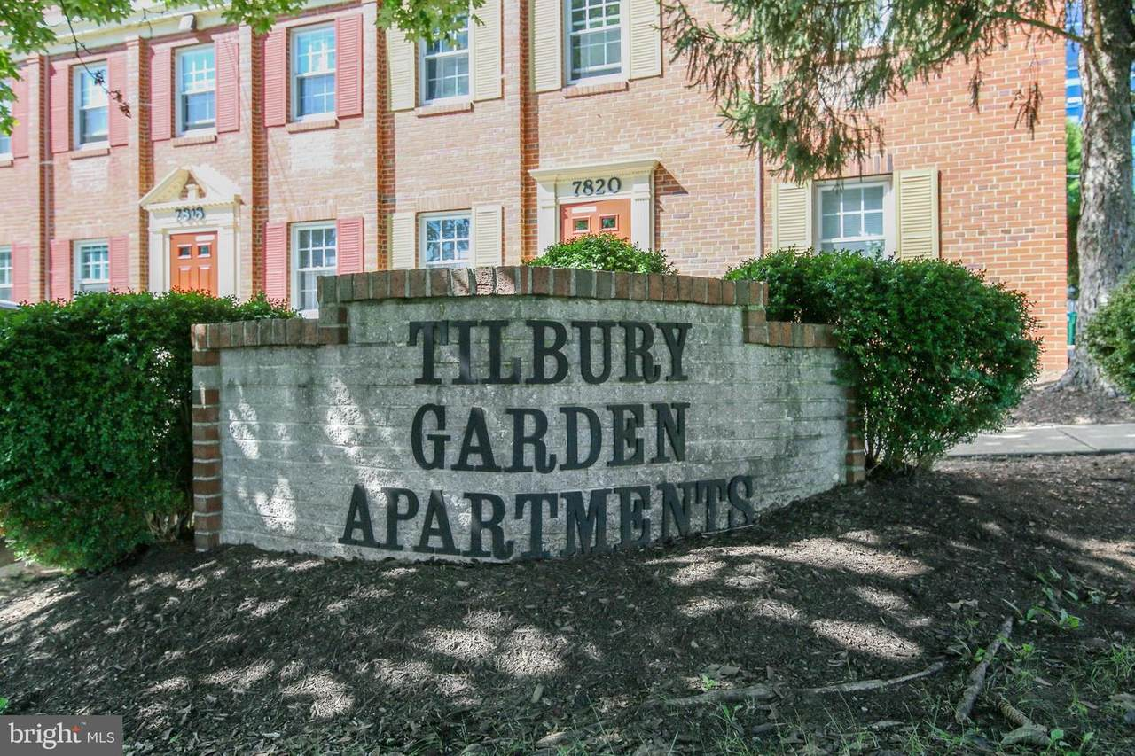 7818 Tilbury Street - Photo 1