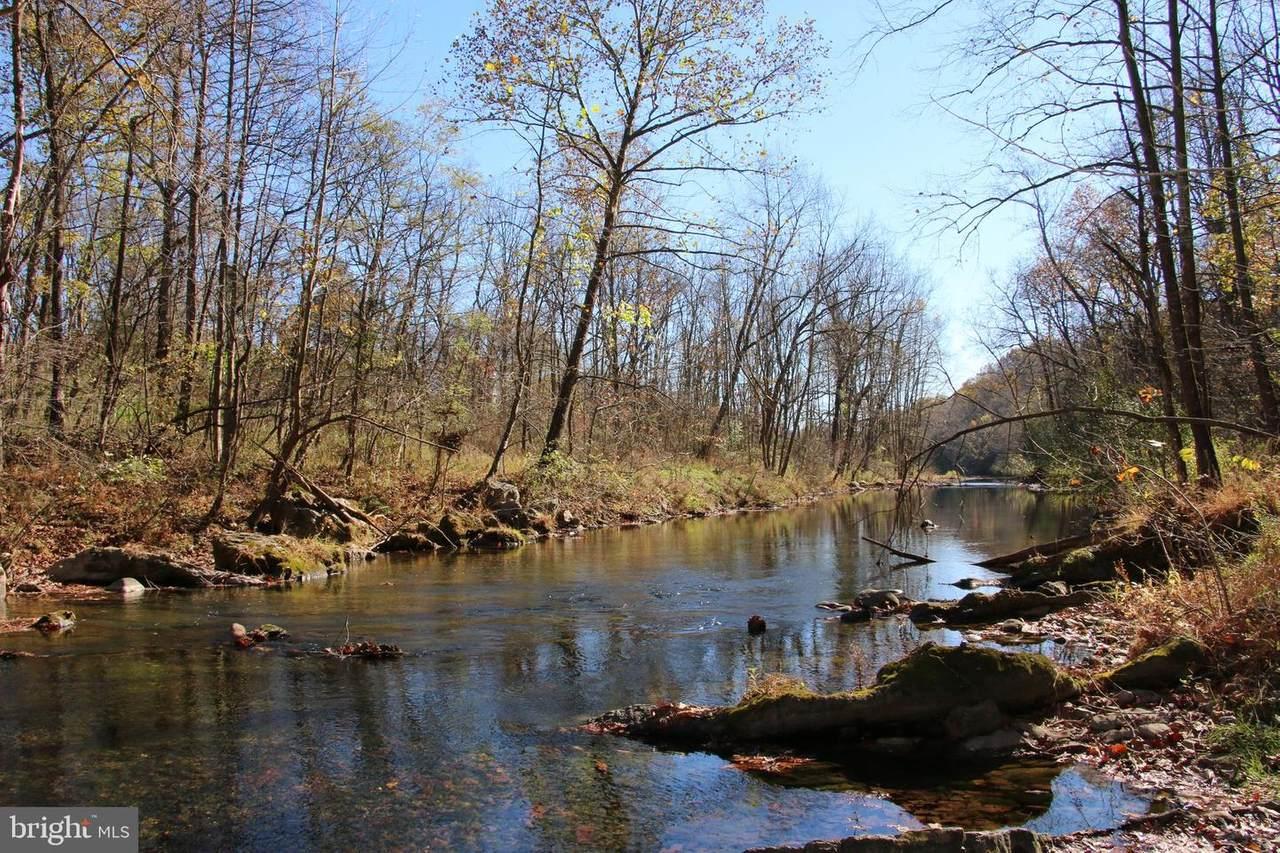 Stoney Creek Road - Photo 1