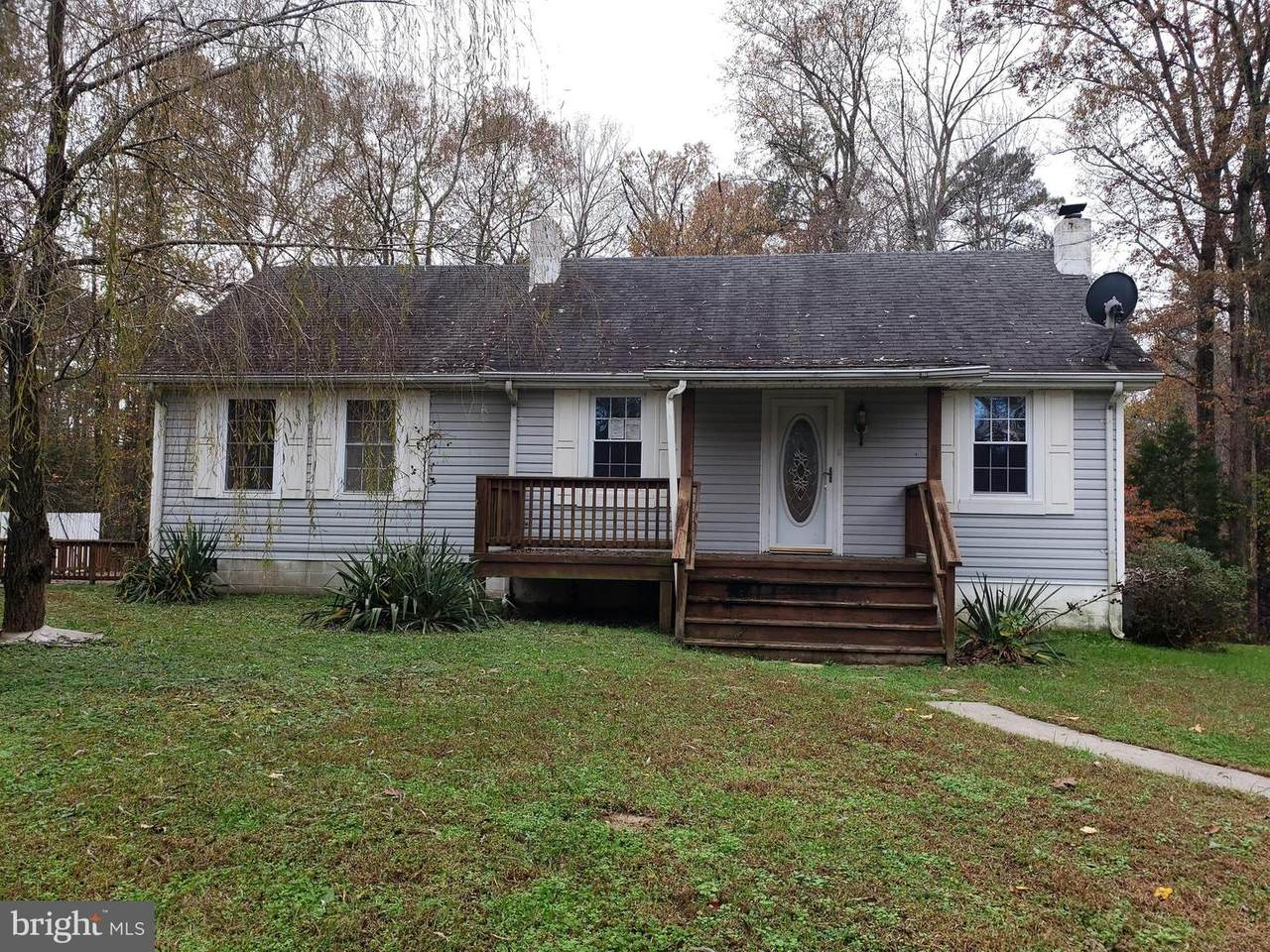 358 Carter Town Road - Photo 1
