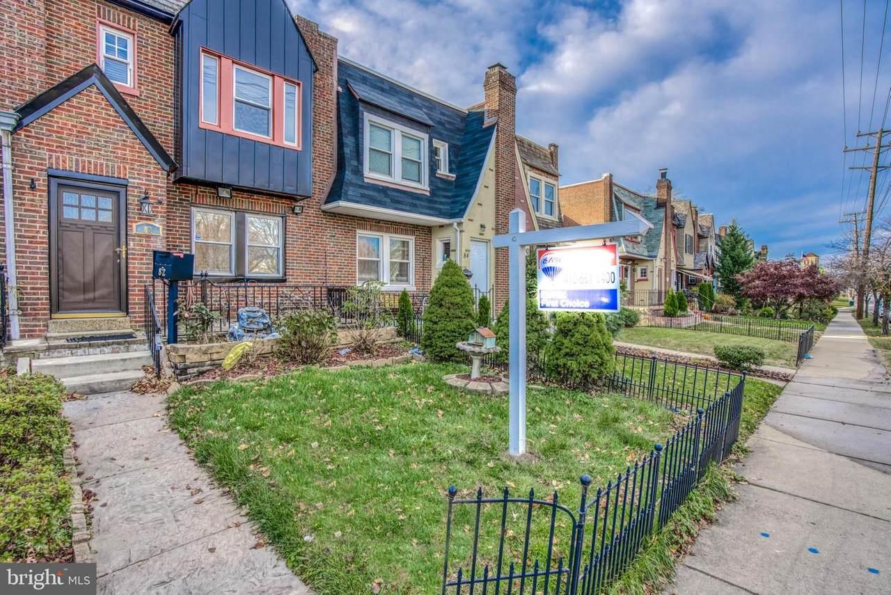 82 Dundalk Avenue - Photo 1