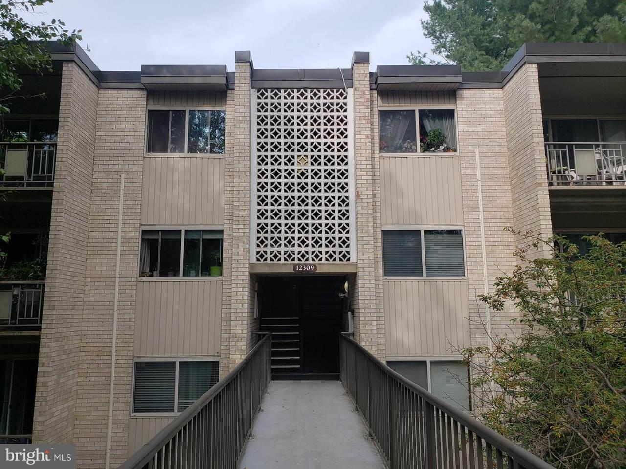 12309 Braxfield Court - Photo 1