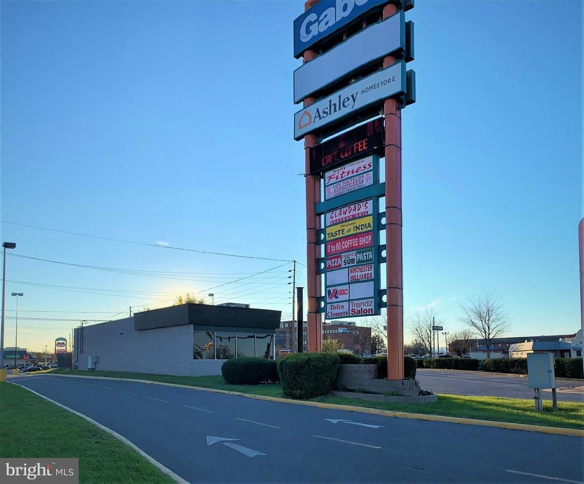 190 Delco Plaza - Photo 1