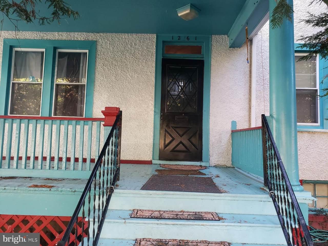1261 Kearny Street - Photo 1