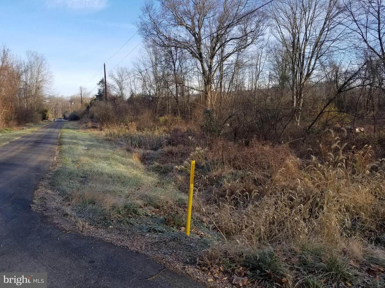 16 Mason Dixon Trail - Photo 1