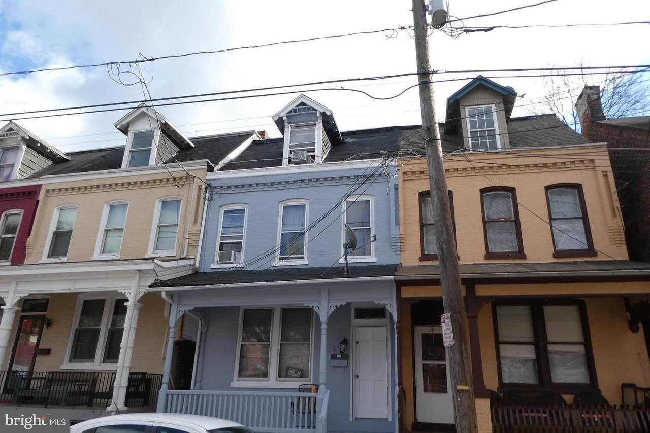 543 Howard Avenue - Photo 1