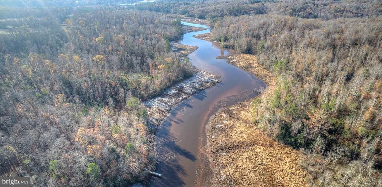 145 Little Creek - Photo 1
