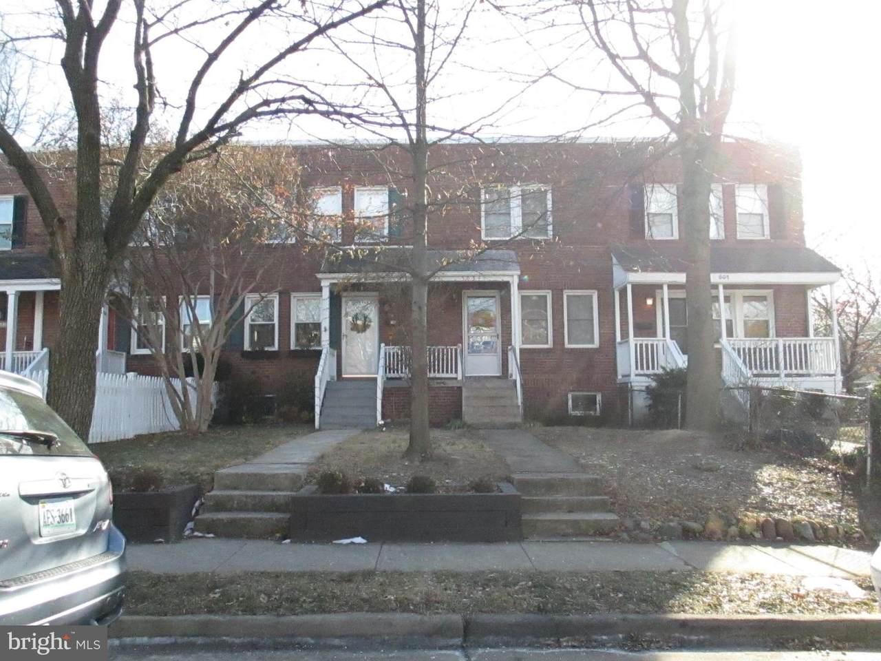 503 Nelson Avenue - Photo 1