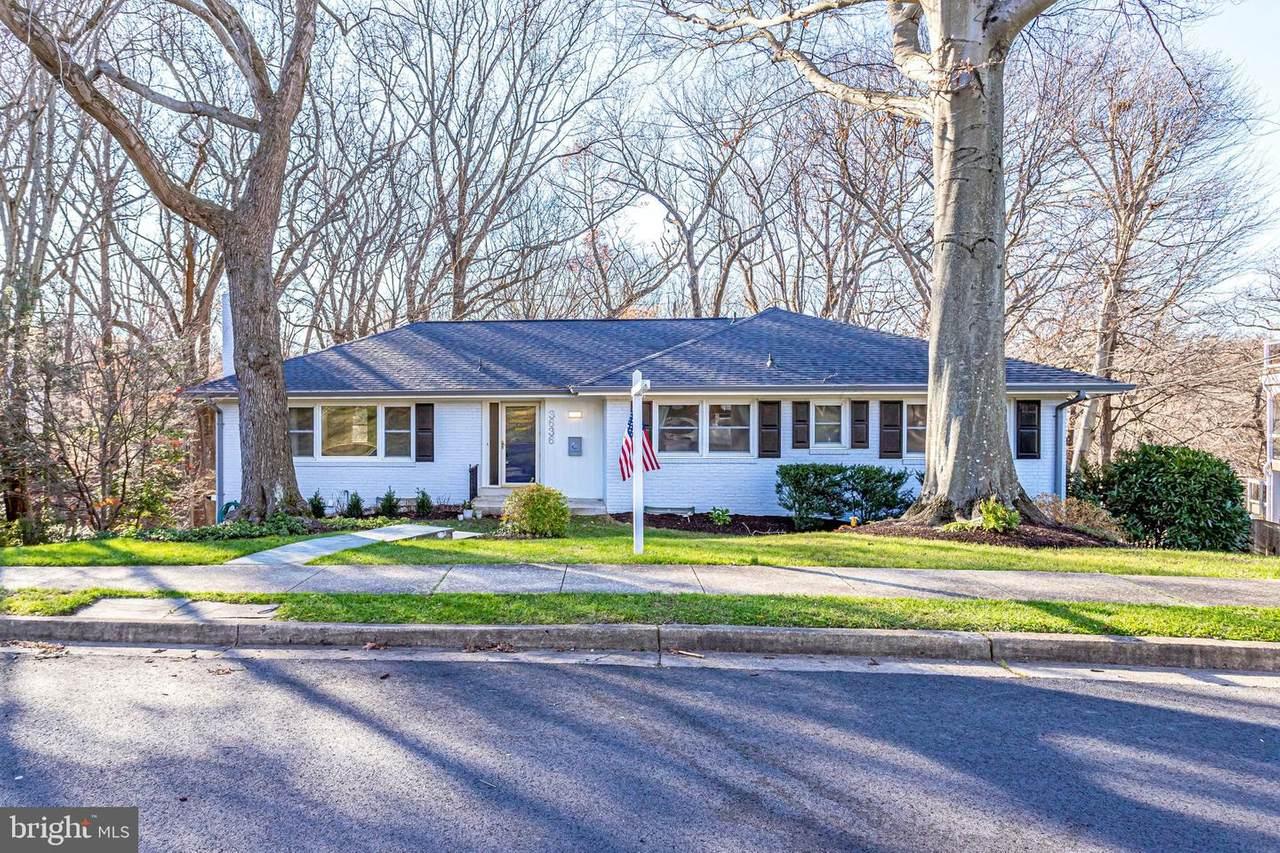 3636 Monroe Street - Photo 1