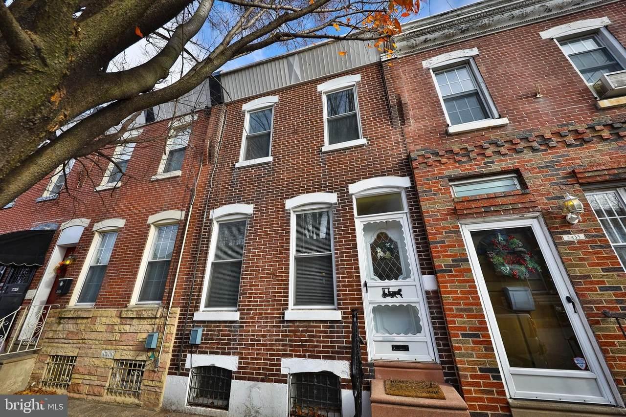 2433 Somerset Street - Photo 1