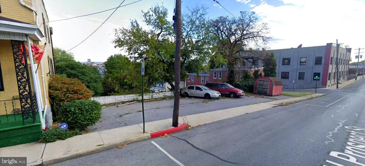 148 Bethel Street - Photo 1