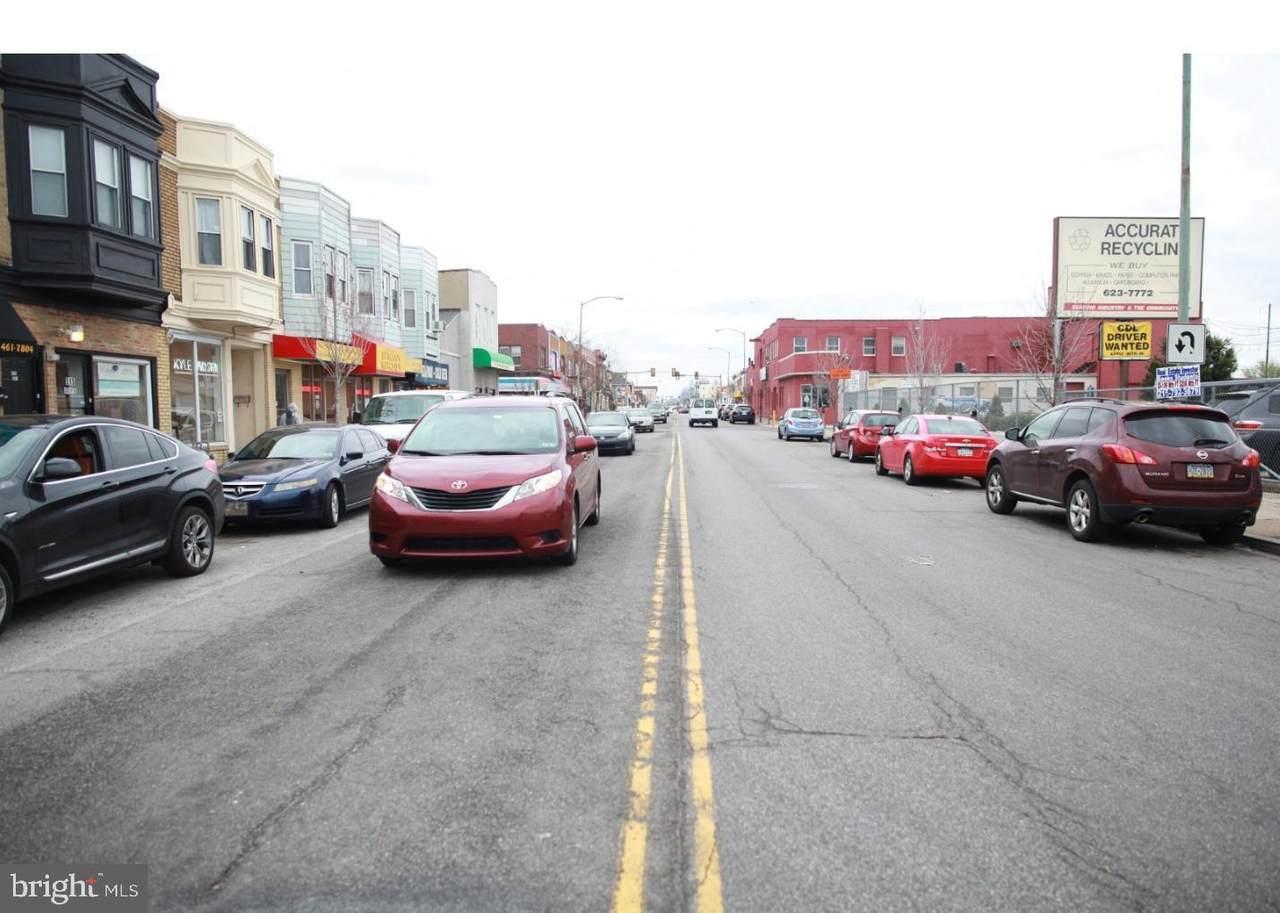 505 Baltimore Avenue - Photo 1